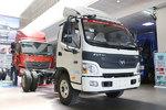 欧马可3系 载货车