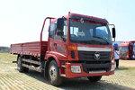 欧马可5系 载货车