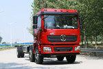 德龙L3000 载货车