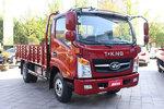 唐骏T7 载货车