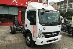 东风凯普特凯普特N280载货车图片
