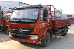 东风凯普特凯普特K7载货车图片