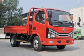 多利卡D5 载货车