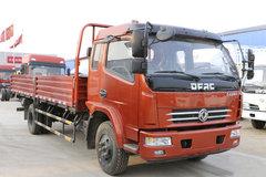 东风多利卡多利卡D8载货车图片