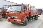 多利卡D8 载货车