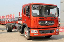 多利卡D9载货车图片