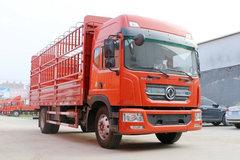 东风多利卡多利卡D9载货车图片