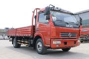 多利卡D7载货车