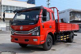 东风多利卡D7载货车