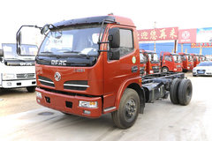 东风福瑞卡(全新)福瑞卡4102载货车图片