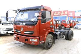 福瑞卡4102载货车图片