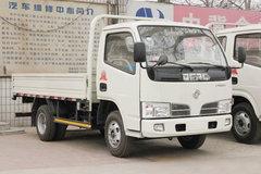 东风福瑞卡(全新)福瑞卡L载货车图片
