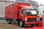 G5X 载货车
