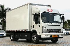 比亚迪T7载货车图片