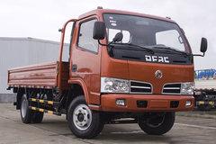 东风福瑞卡(全新)福瑞卡4100载货车图片