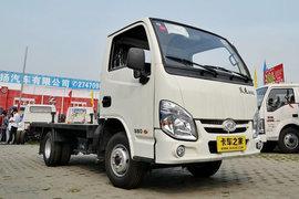 小福星S载货车图片