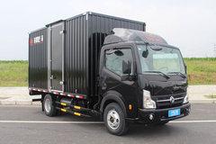 东风凯普特凯普特N290载货车图片