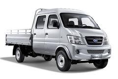 昌河福瑞达K22载货车图片