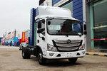 欧马可S3 载货车