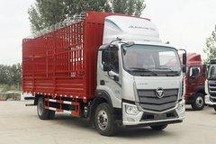 福田欧马可欧马可S5载货车图片