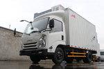 凯运升级版 载货车