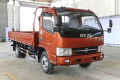 东风凯普特凯普特K6载货车图片