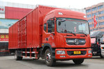 多利卡D12 载货车