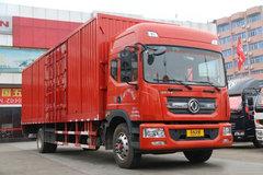 东风多利卡多利卡D12载货车图片
