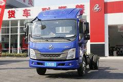 东风柳汽乘龙L2载货车图片