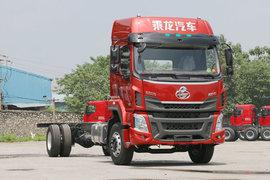 乘龙H5载货车图片