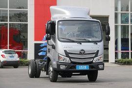 欧马可S1 载货车