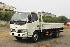 东风福瑞卡(全新)福瑞卡484载货车图片