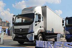 福田瑞沃瑞沃ES5载货车图片