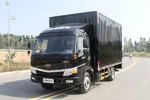 绿卡重载版 载货车