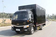 开瑞绿卡绿卡重载版载货车图片