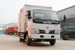 福瑞卡F4 载货车