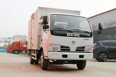 东风福瑞卡(全新)福瑞卡F4载货车图片