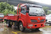 东风福瑞卡F7载货车