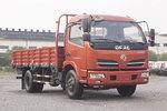 福瑞卡F15 载货车