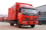 福瑞卡F11 载货车