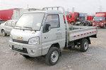 康铃X3 载货车