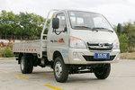 黑豹H3 载货车
