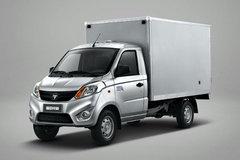 福田祥菱祥菱V载货车图片