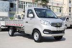 新豹T3 载货车