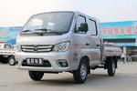 祥菱M 载货车
