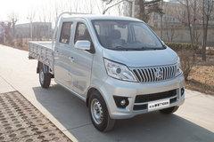 长安轻型车神骐T10载货车图片