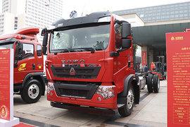 G5M 载货车