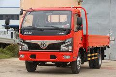 东风福瑞卡(全新)福瑞卡F6载货车图片