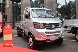 中国重汽成都商用车(原重汽王牌)祐狮载货车