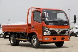 东风福瑞卡F5载货车